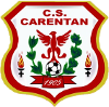 CS Carentan football