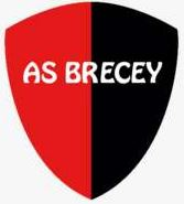 AS Brecey
