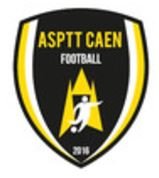 AS PTT Caen