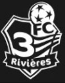 Fc 3 Rivieres