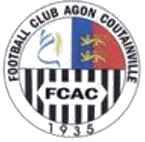 FC Agon Coutainville