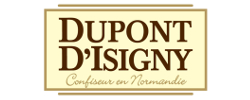 Dupont d Isigny...