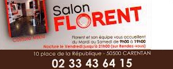 Salon Florent...